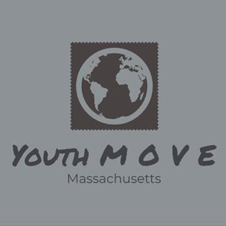 Youth MOVE
